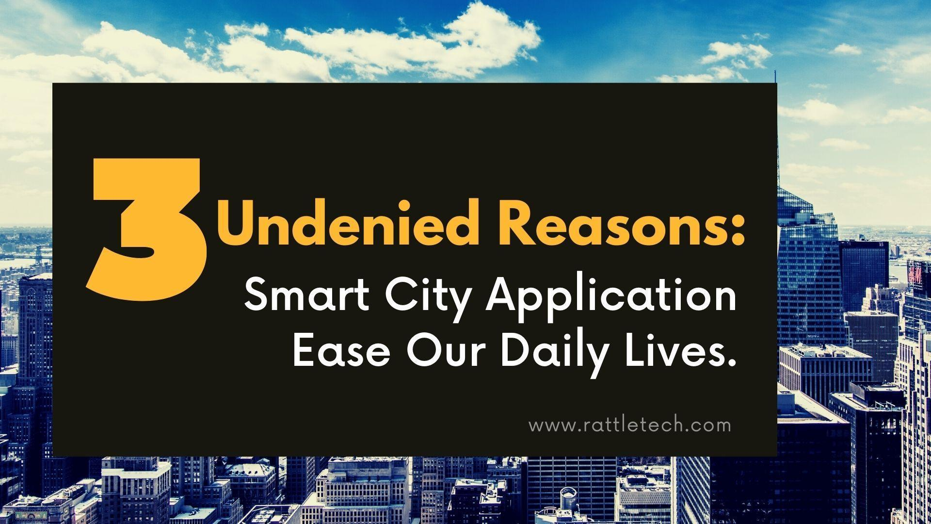 Smart-City-Application-Ease-Our-Daily-Lives.